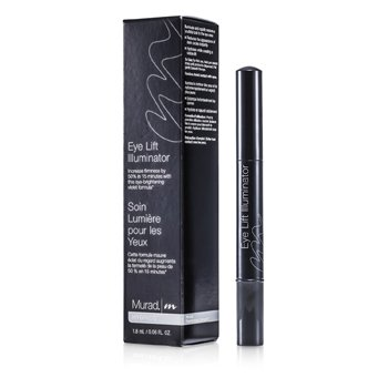 MuradIIuminador p/ os olhos Hybrids Eye Lift Illuminator 1.8ml/0.06oz