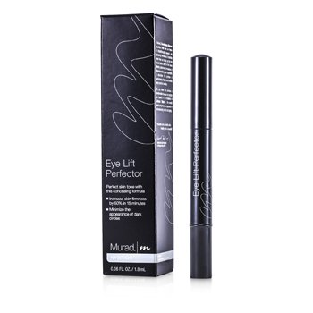 MuradHybrids Eye Lift Perfector 1.8ml/0.06oz