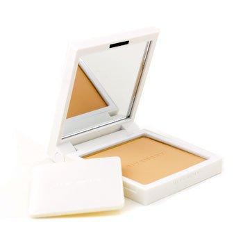 GivenchyRoz�wietlaj�cy podk�ad w kompakcie z wymienialnym wk�adem Doctor White Sheer Light Compact Foundation SPF 30 Refillable - #4 Honey Light 7.5g/0.26oz