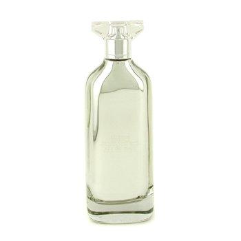 Narciso Rodriguez Essence Eau De Musc Eau De Toilette Spray  125ml/4.2oz