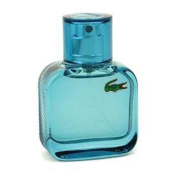 LacosteEau De Lacoste L.12.12 Bleu Eau De Toilette Spray 30ml/1oz