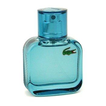 Lacoste Eau De Lacoste L.12.12 Bleu Eau De Toilette Spray  30ml/1oz