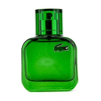 LacosteEau De Lacoste L.12.12 Vert Eau De Toilette Spray 30ml/1oz