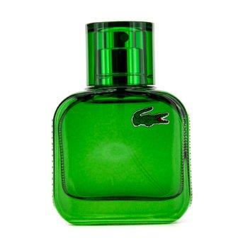 Lacoste Eau De Lacoste L.12.12 Vert Eau De Toilette Spray  30ml/1oz