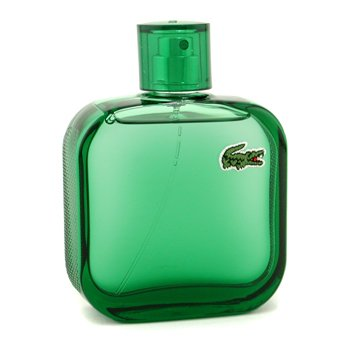 LacosteEau De Lacoste L.12.12 Vert Eau De Toilette Spray 100ml/3.3oz