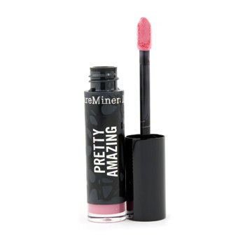 Bare EscentualsBareMinerals Pretty Amazing Lipcolor - Moxie 4ml/0.13oz