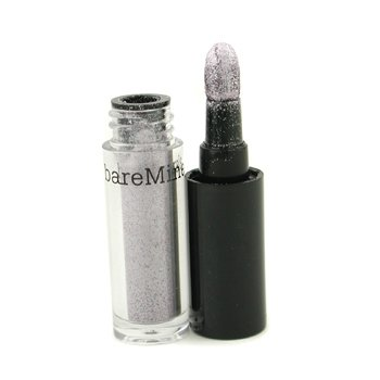 Bare Escentuals High Shine Eyecolor - Flash  1.5g/0.05oz