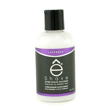 EShaveAfter Shave Soother - Lavender 180g/6oz