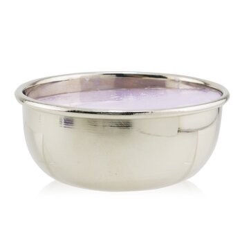 Image of EShave Shave Soap With Bowl - Lavender 100g/3.5oz