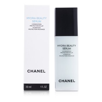 ChanelHydra Beauty Serum 30ml/1oz