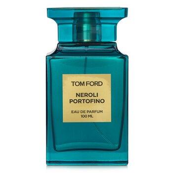 Tom FordPrivate Blend Neroli Portofino Eau De Parfum Spray 100ml/3.4oz