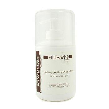 Ella BacheIntense Repair Gel (Salon Size) 300ml/10.74oz