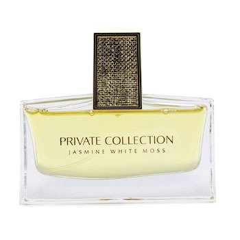 Estee Lauder Private Collection Jasmine White Moss Eau De Parfum Spray  30ml/1oz