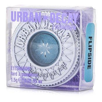 Urban Decay Eyeshadow - Flipside  1.5g/0.05oz