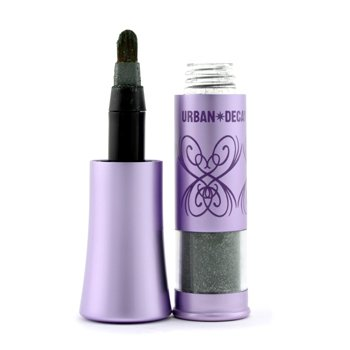 Urban Decay Loose Pigment - Protest 1.2g/0.04oz