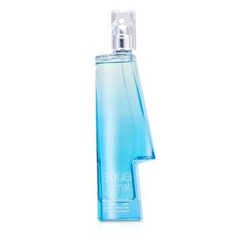 Aqua Mat Eau De Toilette Spray Masaki Matsushima Aqua Mat Eau De Toilette Spray 80ml/2.7oz