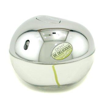 DKNY Be Delicious Eau De Toilette Spray 100ml/3.3oz