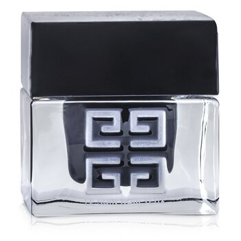 GivenchyLe Soin Noir Ojos 15ml/0.5oz