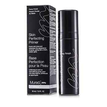 MuradHybrids Skin Perfecting Primer - Dewy Finish 30ml/1oz