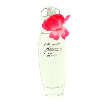 Estee Lauder Pleasures Bloom EDP Sprey  50ml/1.7oz
