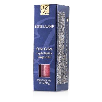 Est�e LauderBatom New Pure Color Crystal Lipstick3.8g/0.13oz
