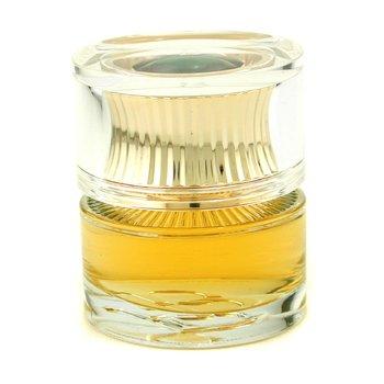 Boucheron B De Boucheron Eau De Parfum Spray  30ml/1oz