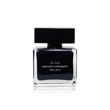 Купить For Him Bleu Noir Туалетная Вода Спрей (Без Коробки) 50ml/1.7oz, Narciso Rodriguez