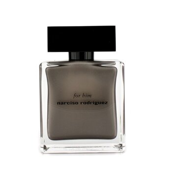 Narciso RodriguezFor Him Eau De Parfum Spray 100ml/3.3oz