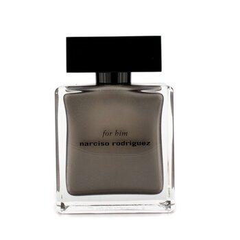 Narciso RodriguezFor Him Eau De Parfum Spray 100ml/3.3oz