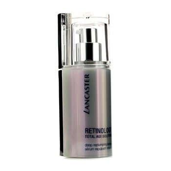 LancasterRetinology Deep Serum Voluminizador 30ml/1oz
