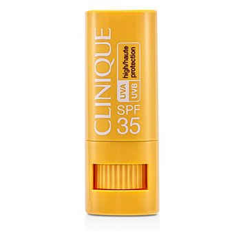 CliniqueTargeted Protection Stick SPF 35 UVA / UVB 6g/0.21oz