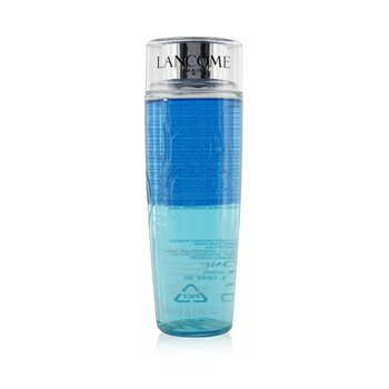 Lanc�meLo��o Bi Facil 200ml/6.7oz