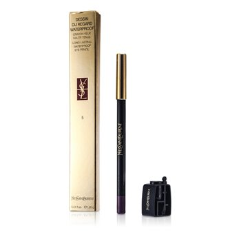 Yves Saint LaurentDessin Du Regard Waterproof Long Lasting Eye Pencil1.2g/0.04oz