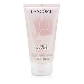 LancomeDouche Douceur Shower Gel 150ml/5oz