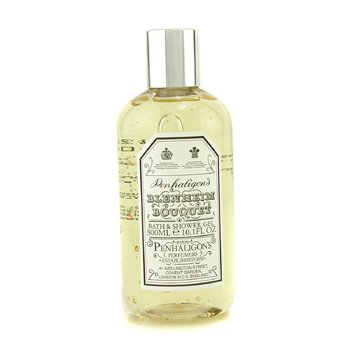 Penhaligon'sBlenheim Bouquet Bath & Shower Gel 300ml/10oz