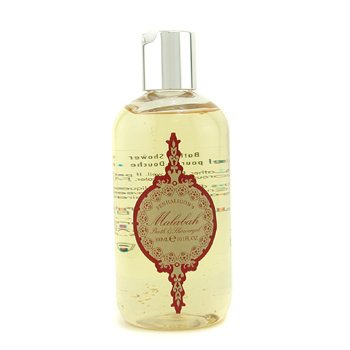 Penhaligon'sMalabah Bath & Shower Gel 300ml/10.1oz