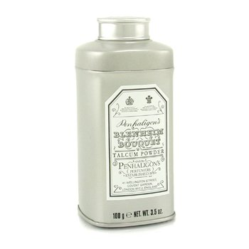 Penhaligon'sBlenheim Bouquet Talcum Powder 100g/3.5oz