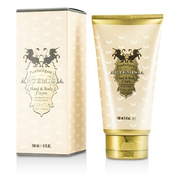 Penhaligon'sArtemisia Hand & Body Cream 150ml/5oz