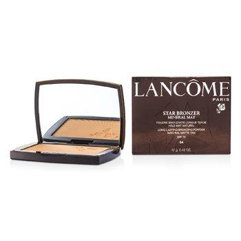 http://gr.strawberrynet.com/makeup/lancome/star-bronzer-mineral-mat-long-lasting/123326/#DETAIL