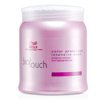 Wella���ک ����� ��گ ��ی Biotouch  750ml/25oz
