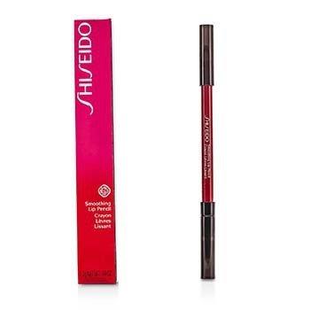 Shiseido Smoothing Lip Pencil – RD609 Chianti 1.2g/0.04oz