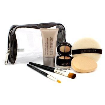 http://gr.strawberrynet.com/makeup/laura-mercier/flawless-make-up-kit----no-2-undercover/123361/#DETAIL