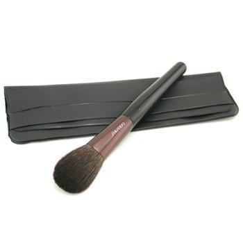 Shiseido The Makeup Blush Brush – #2 –
