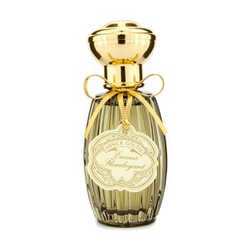 Annick GoutalEncens Flamboyant Eau De Parfum Spray 50ml/1.7oz