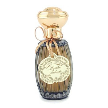Annick GoutalMyrrhe Ardente Eau De Parfum Spray 50ml/1.7oz