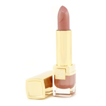 Estee LauderNew Pure Color Crystal Lipstick3.8g/0.13oz