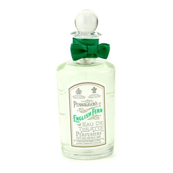 Penhaligon'sEnglish Fern Agua de Colonia Vap. 100ml/3.4oz