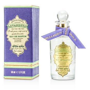 Penhaligon'sLavandula Eau De Parfum Spray 50ml/1.7oz