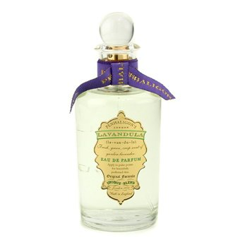 Penhaligon'sLavandula Eau De Parfum Spray 100ml/3.4oz