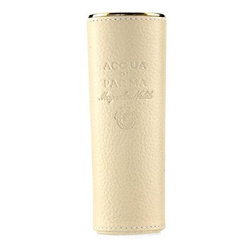 Acqua Di ParmaMagnolia Nobile Leather Purse Vaporizador Eau De Parfum 20ml/0.7oz
